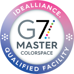 Psc Idealliance Certbadge G7 Master