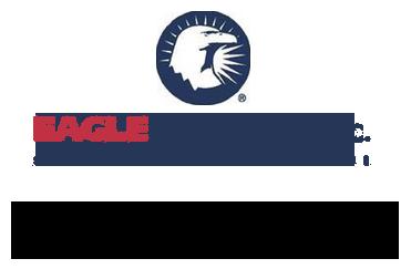 Eagle_Logo_14001_CERT