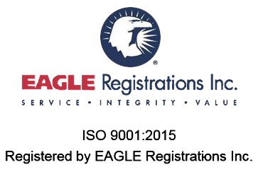 Eagle_Logo_9001_CERT